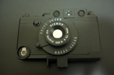 DSCF2644.jpg