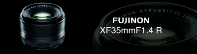 XF-35mm.png